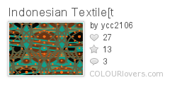 Indonesian_Textile[t